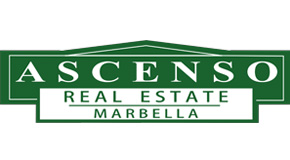 Ascenso Real Estate Marbella